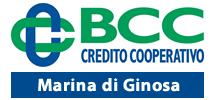 BCC Ginosa