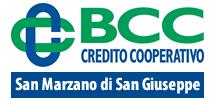 BCC San Marzano
