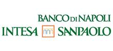 Intesa San Paolo Banco di Napoli